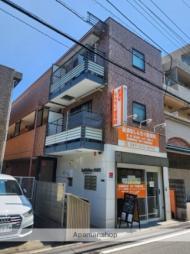 JR京葉線 新浦安駅 徒歩12分の賃貸マンション