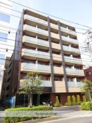 東京メトロ東西線 西葛西駅 徒歩5分の賃貸マンション