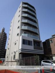 東京メトロ東西線 葛西駅 徒歩4分の賃貸マンション