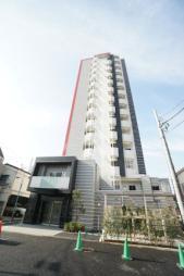 JR京浜東北・根岸線 東十条駅 徒歩8分の賃貸マンション