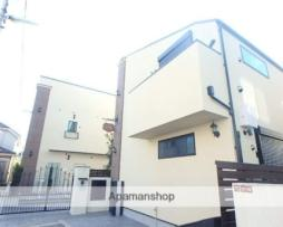 JR中央線 西荻窪駅 徒歩15分の賃貸アパート