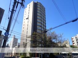 ESTEM COURT KAMEIDO TOKYO EAST