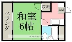 仁愛女子高校駅 3.0万円