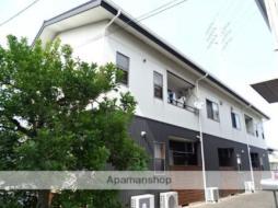 JR東海道本線 浜松駅 徒歩22分の賃貸アパート
