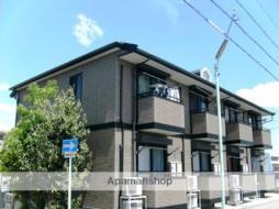 名古屋市営東山線 一社駅 徒歩7分の賃貸アパート