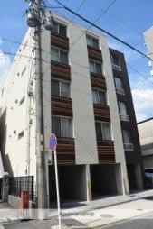 名古屋市営名城線 大曽根駅 徒歩6分の賃貸マンション