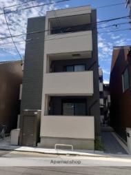 名古屋市営名城線 志賀本通駅 徒歩5分の賃貸アパート