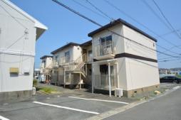 塩田ハイツG