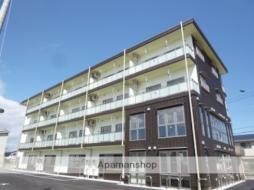 JR東海道・山陽本線 河瀬駅 徒歩2分の賃貸アパート