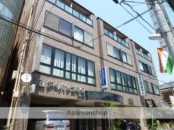 Osaka Metro谷町線 守口駅 徒歩3分の賃貸マンション