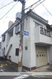 京阪本線 守口市駅 徒歩11分の賃貸マンション