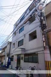 京阪本線 西三荘駅 徒歩10分の賃貸マンション