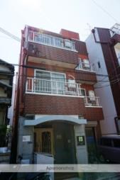 Osaka Metro谷町線 守口駅 徒歩6分の賃貸マンション