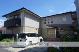 京阪本線 土居駅 徒歩3分の賃貸アパート