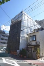 Osaka Metro谷町線 太子橋今市駅 徒歩1分の賃貸マンション
