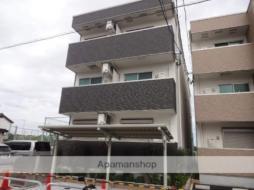 京阪本線 守口市駅 徒歩11分の賃貸アパート