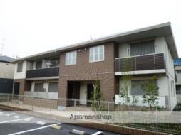 大阪モノレール本線 大日駅 徒歩20分の賃貸アパート