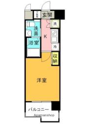 大阪環状線 京橋駅 徒歩5分