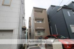 阪急宝塚本線 曽根駅 徒歩7分の賃貸アパート