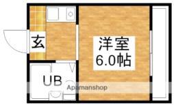 柴島駅 2.2万円