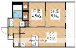 西中島南方駅 12.3万円