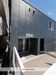 JR桜島線(ゆめ咲線) 安治川口駅 徒歩16分の賃貸マンション