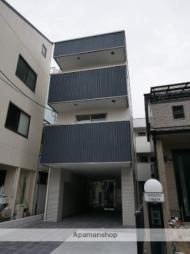 JR東西線 御幣島駅 徒歩7分の賃貸マンション