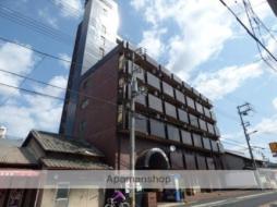 JR関西本線 加美駅 徒歩11分の賃貸マンション