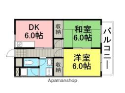 阪急神戸本線 武庫之荘駅 徒歩18分