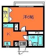 【敷金礼金0円!】近鉄南大阪線 高田市駅 徒歩8分