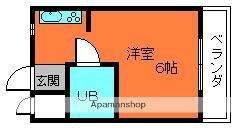 🌟敷金礼金0円!🌟近鉄大阪線 大和八木駅 徒歩10分