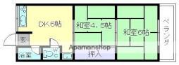【敷金礼金0円!】近鉄橿原線 田原本駅 徒歩10分