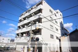 近鉄大阪線 桜井駅 徒歩5分の賃貸マンション