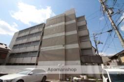 JR桜井線 桜井駅 徒歩6分の賃貸マンション