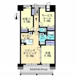福山駅 13.0万円