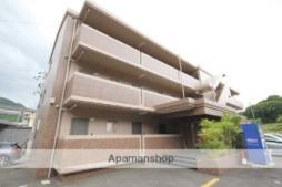 広島高速交通アストラムライン 長楽寺駅 徒歩6分の賃貸マンション