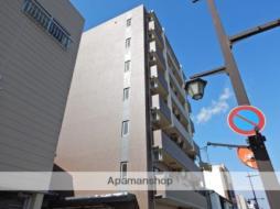 JR牟岐線 二軒屋駅 徒歩15分の賃貸マンション