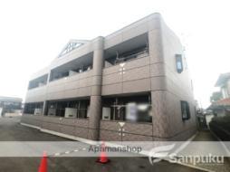 JR予讃線 伊予北条駅 徒歩7分の賃貸アパート