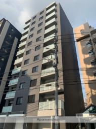 JR鹿児島本線 南福岡駅 徒歩3分の賃貸マンション