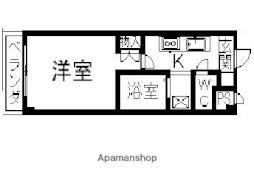玉名駅 3.3万円