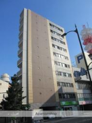 Seres桜町