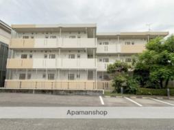 JR日豊本線 宮崎駅 バス9分 公立大前下車 徒歩3分の賃貸マンション