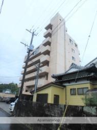 JR日豊本線 清武駅 徒歩3分の賃貸マンション