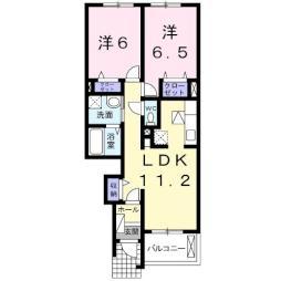 佐久平駅 6.6万円