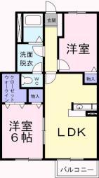 笠間駅 4.8万円