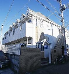 初石駅 2.3万円