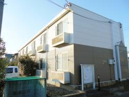 太田駅 3.7万円