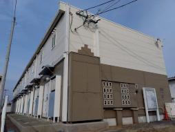 槻木駅 4.1万円