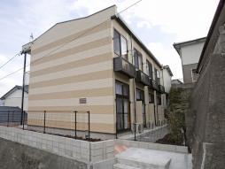 平和公園駅 4.5万円