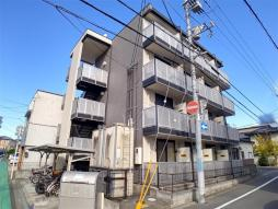 大元駅 4.6万円